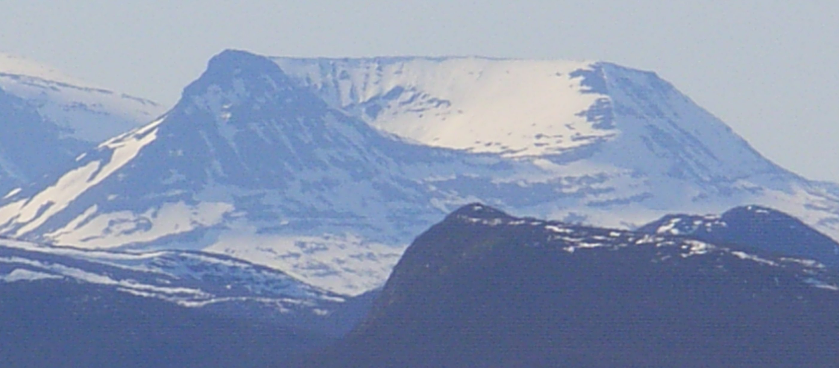 Norway_from_kilpasjarvi-zoom.jpg