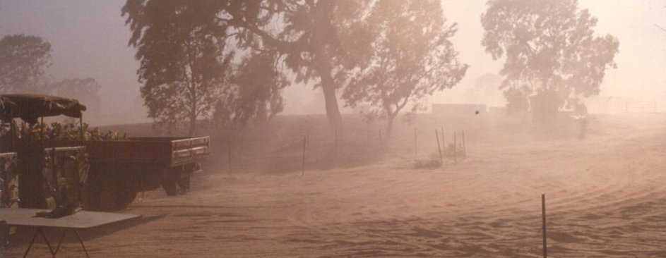 dust-storm-at-camp2.jpg